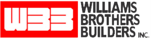 William Brothers Builders Inc.